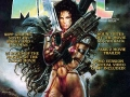 heavy_metal_by_luis_royo25