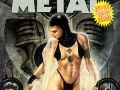 heavy_metal_by_luis_royo30