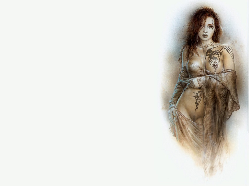 royo_wallpaper_072