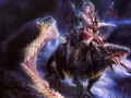 royo_wallpaper_062