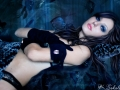 katarina_sokolova_09