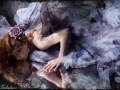 katarina_sokolova_11