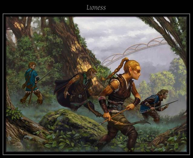 1130864402_stawicki-lioness