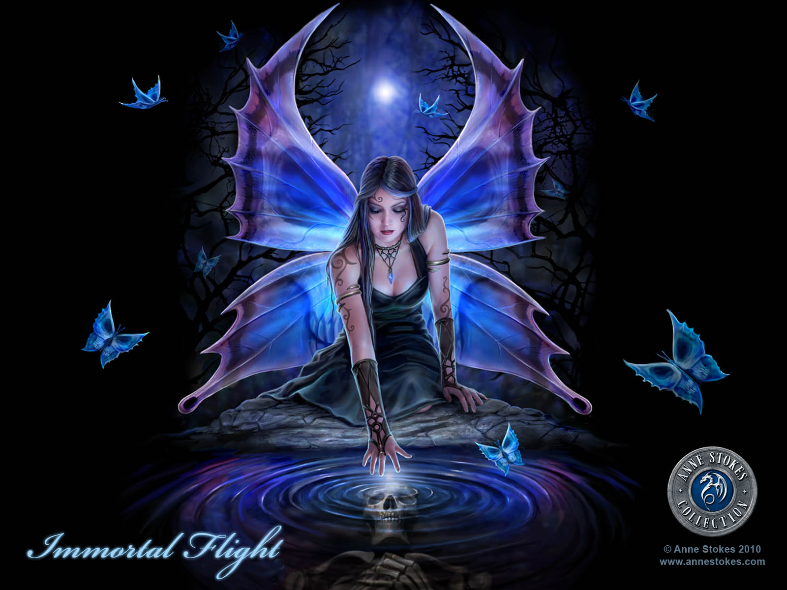 immortal_flight_1600x1200
