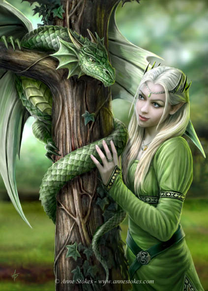 kindred-spirits_-by-anne-stokes