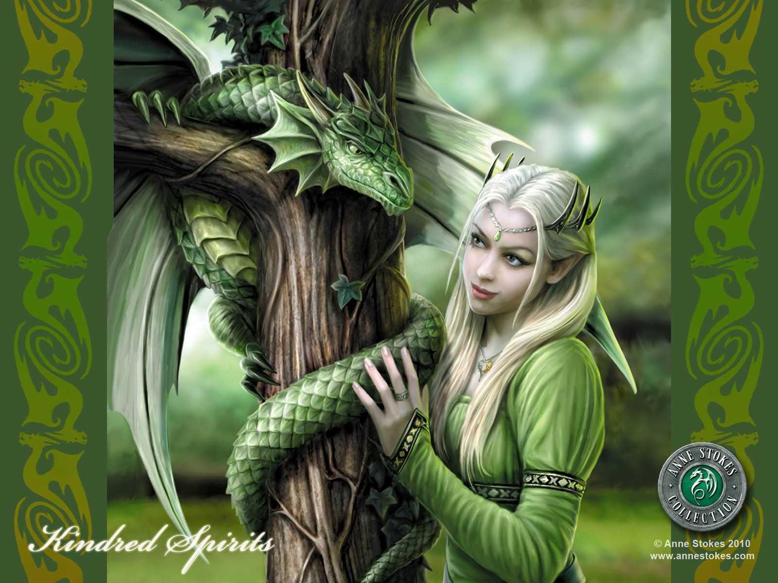 kindred_spirits_1600x1200