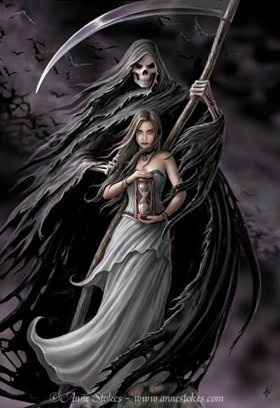 summon-the-reaper_by-anne-stokes