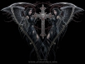 angels_of_death