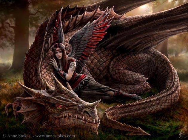 winged-companions