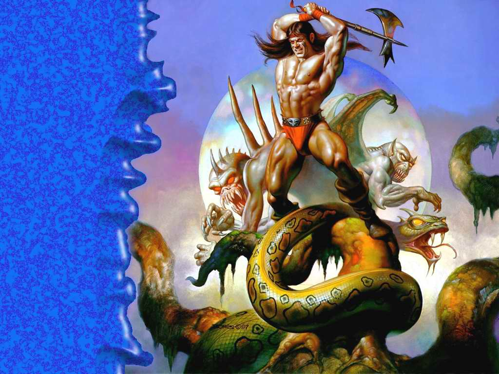 boris_vallejo_wallpaper_005