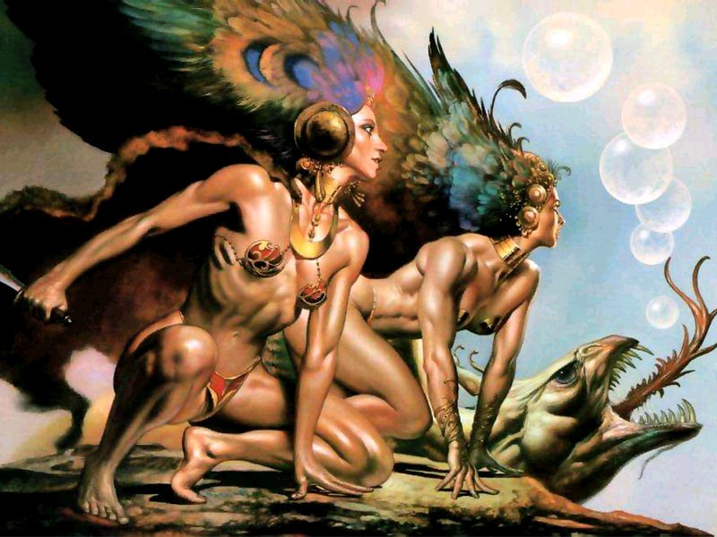boris_vallejo_wallpaper_014