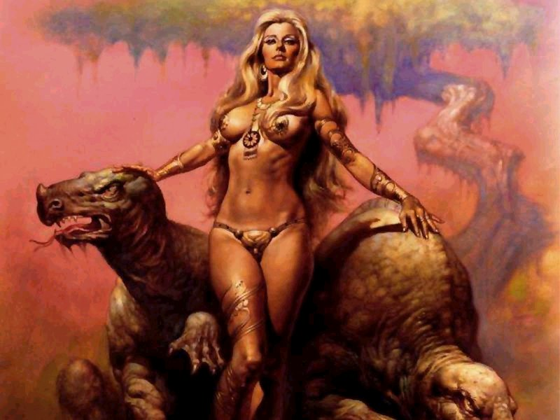 boris_vallejo_wallpaper_015