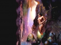 boris_vallejo_wallpaper_001