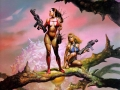 boris_vallejo_wallpaper_002