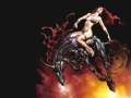 boris_vallejo_wallpaper_007