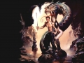 boris_vallejo_wallpaper_008