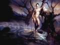 boris_vallejo_wallpaper_009