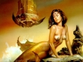 boris_vallejo_wallpaper_019