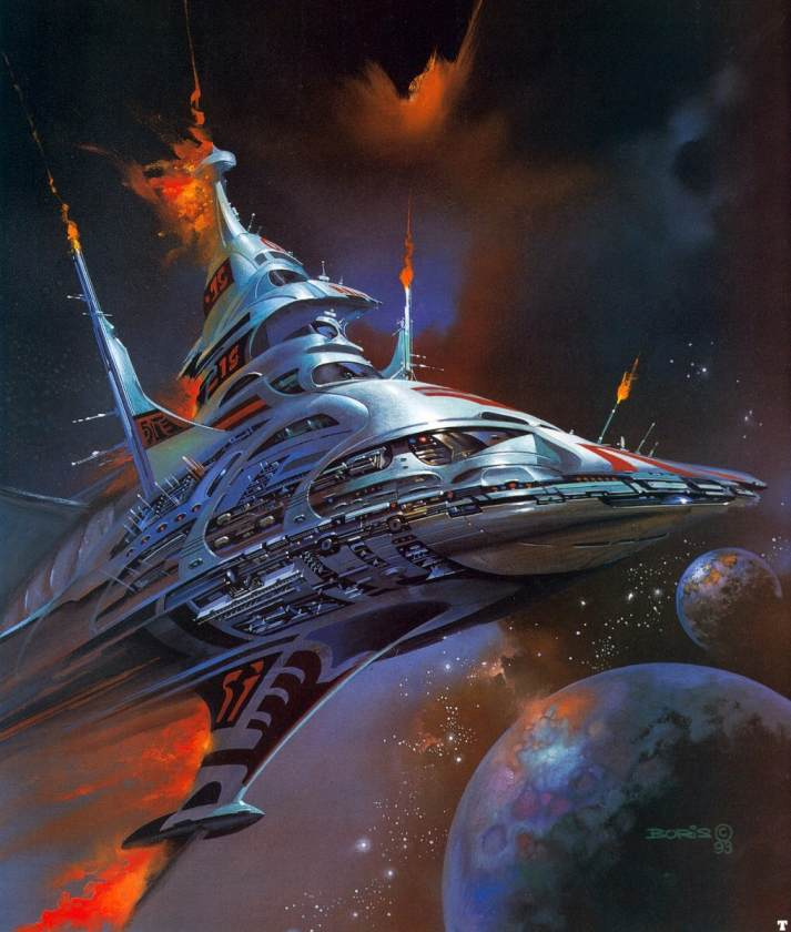 1248121476_bv_1993_war_ship