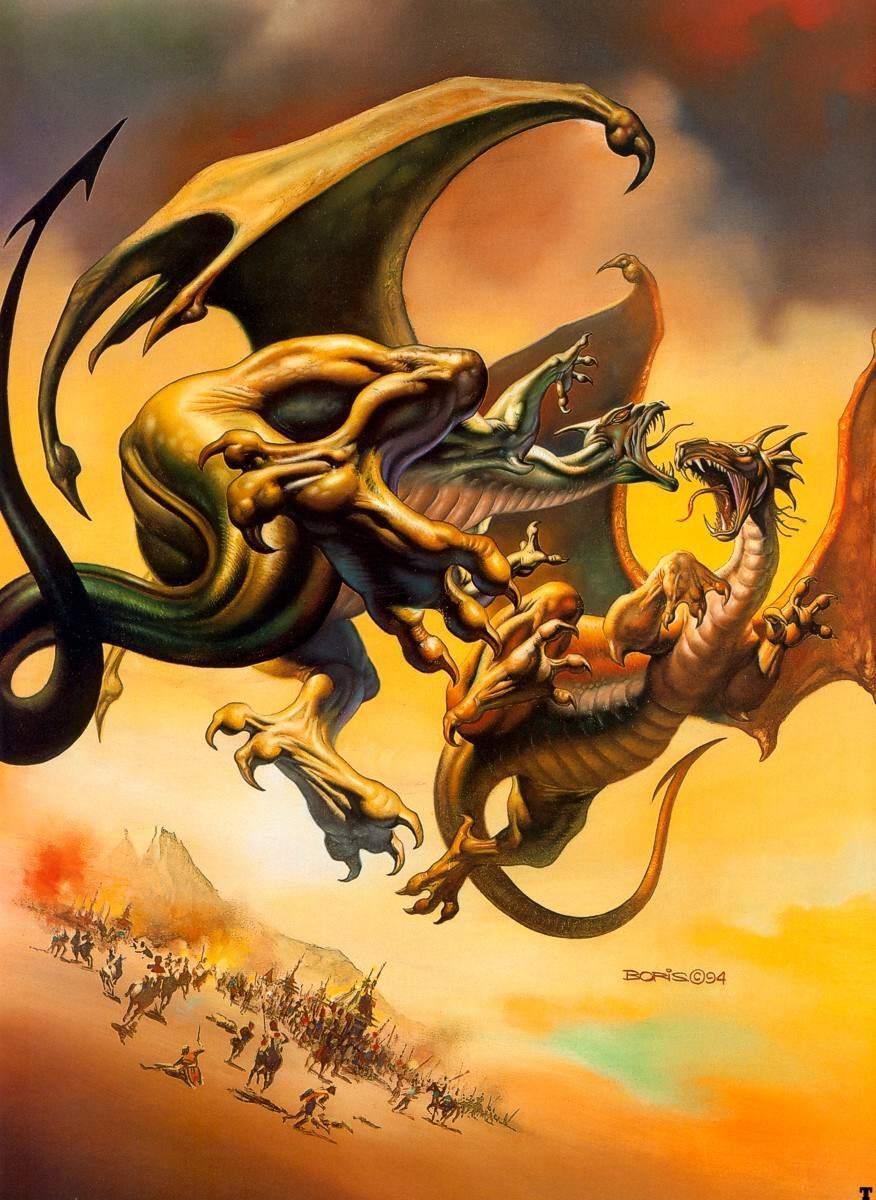 1248121476_bv_1994_dragon_fight