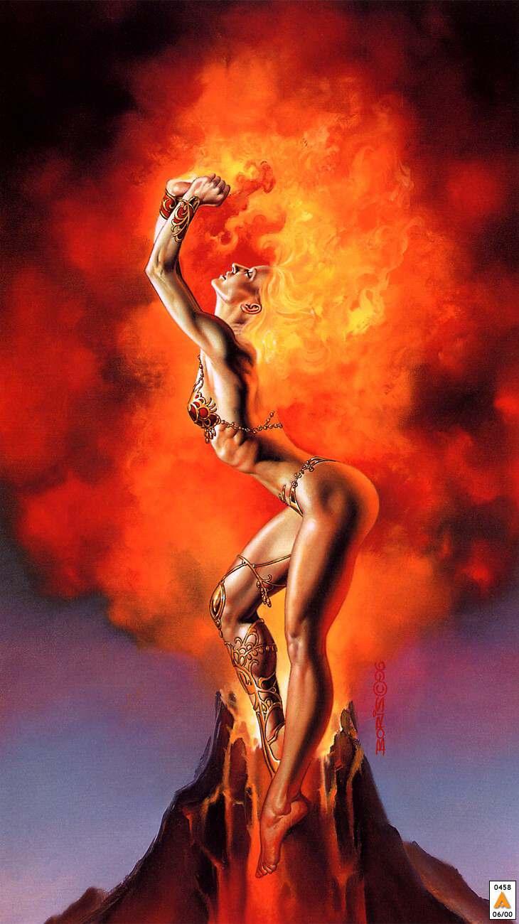 1248122551_bv_1996_mistress_of_fire
