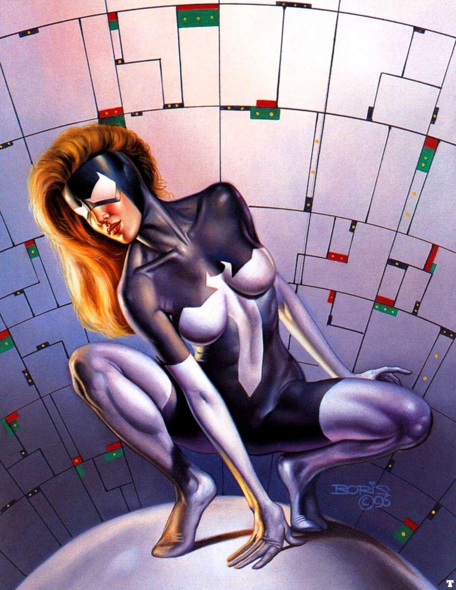 1248122551_bv_1996_spiderwoman