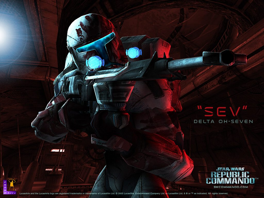 sci-fi_wallpaper_35