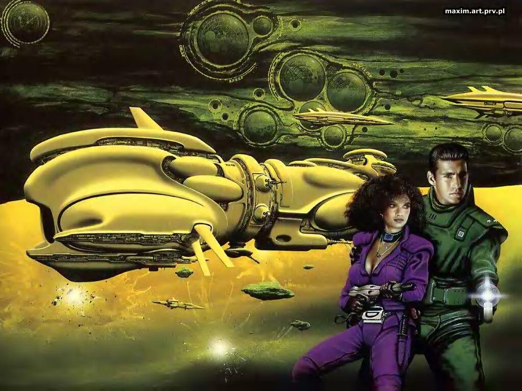 sci-fi_wallpaper_52