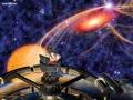 sci-fi_wallpaper_25