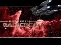 scifi_wallpaper_galactica