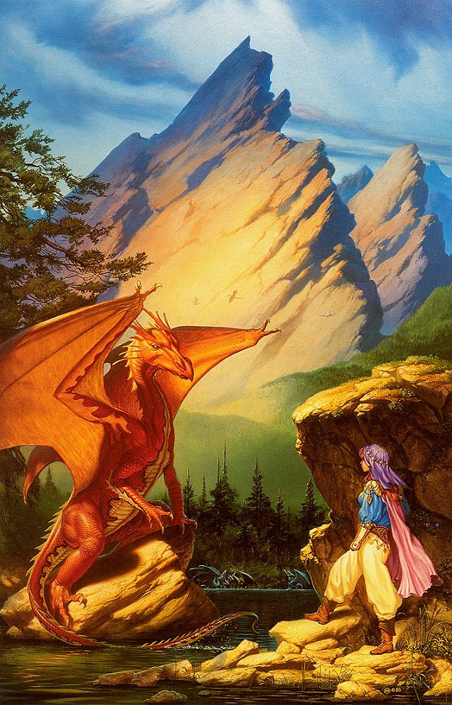 1150028935_art_michael_whelan_001