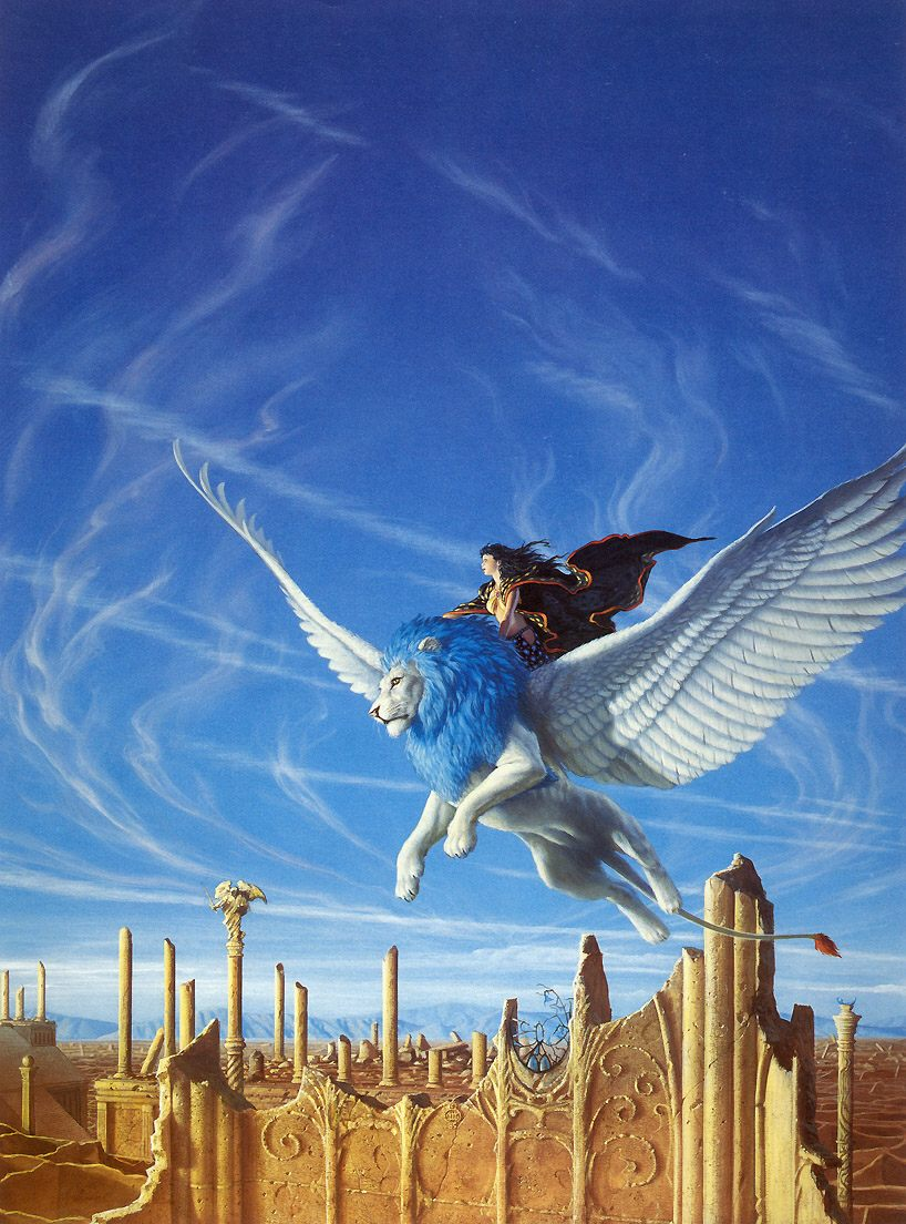 1150028936_art_michael_whelan_002