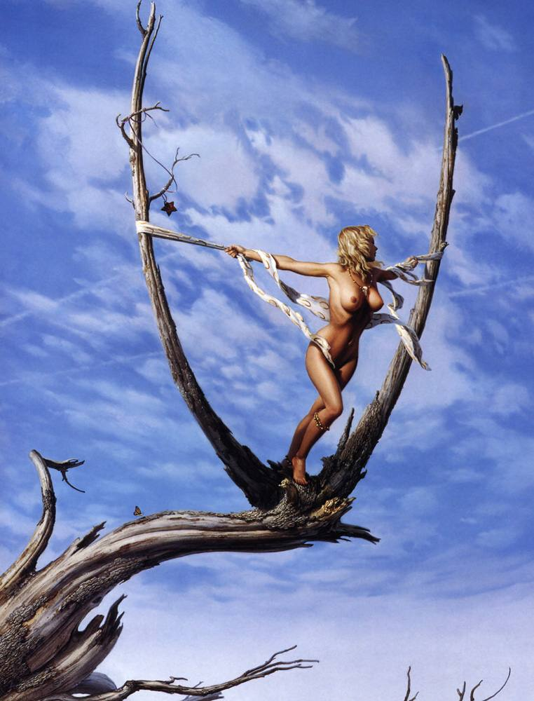 1150028937_art_michael_whelan_006