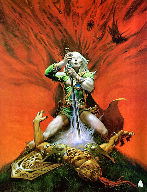 1150028937_art_michael_whelan_007