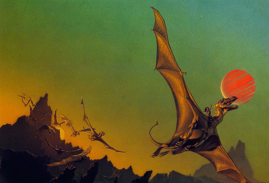 1150028938_art_michael_whelan_008