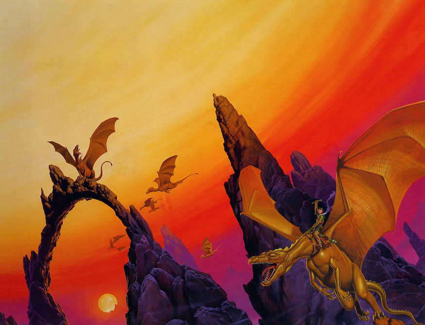 1150028938_art_michael_whelan_010