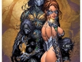 witchblade_05