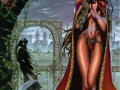 witchblade_09