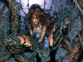 witchblade_10