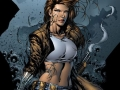 witchblade_13