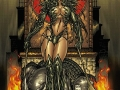 witchblade_14