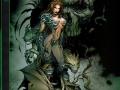 witchblade_15