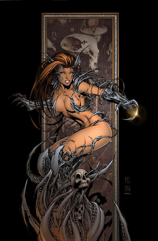 witchblade_01