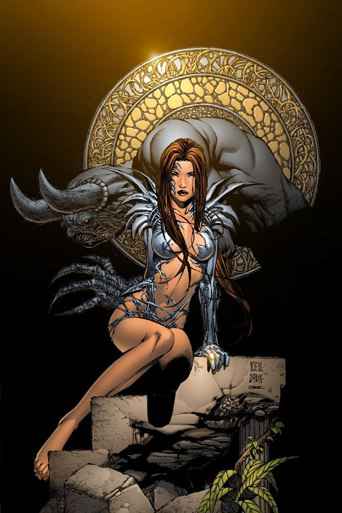 witchblade_03