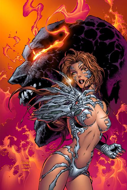 witchblade_06