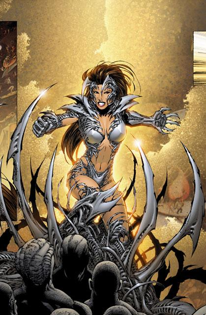 witchblade_07