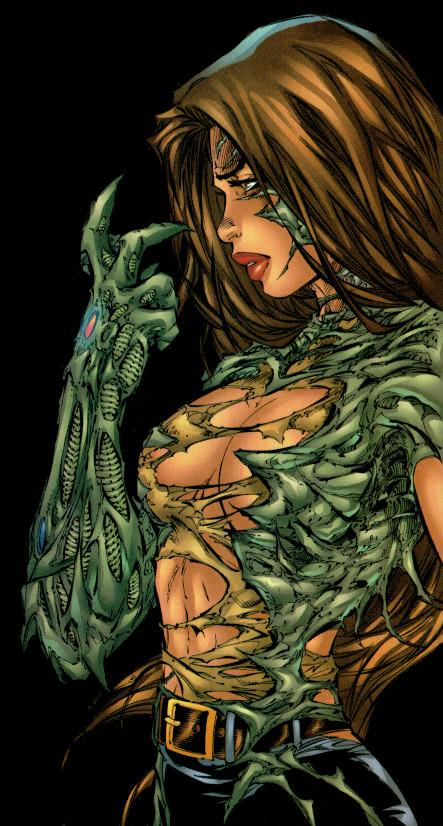 witchblade_08