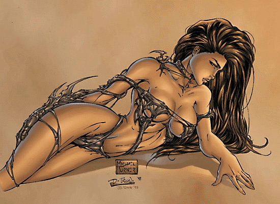 witchblade_11