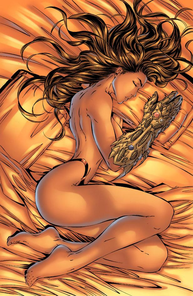 witchblade_12