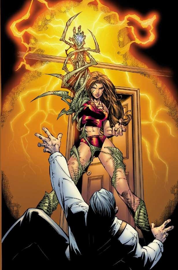 witchblade_16